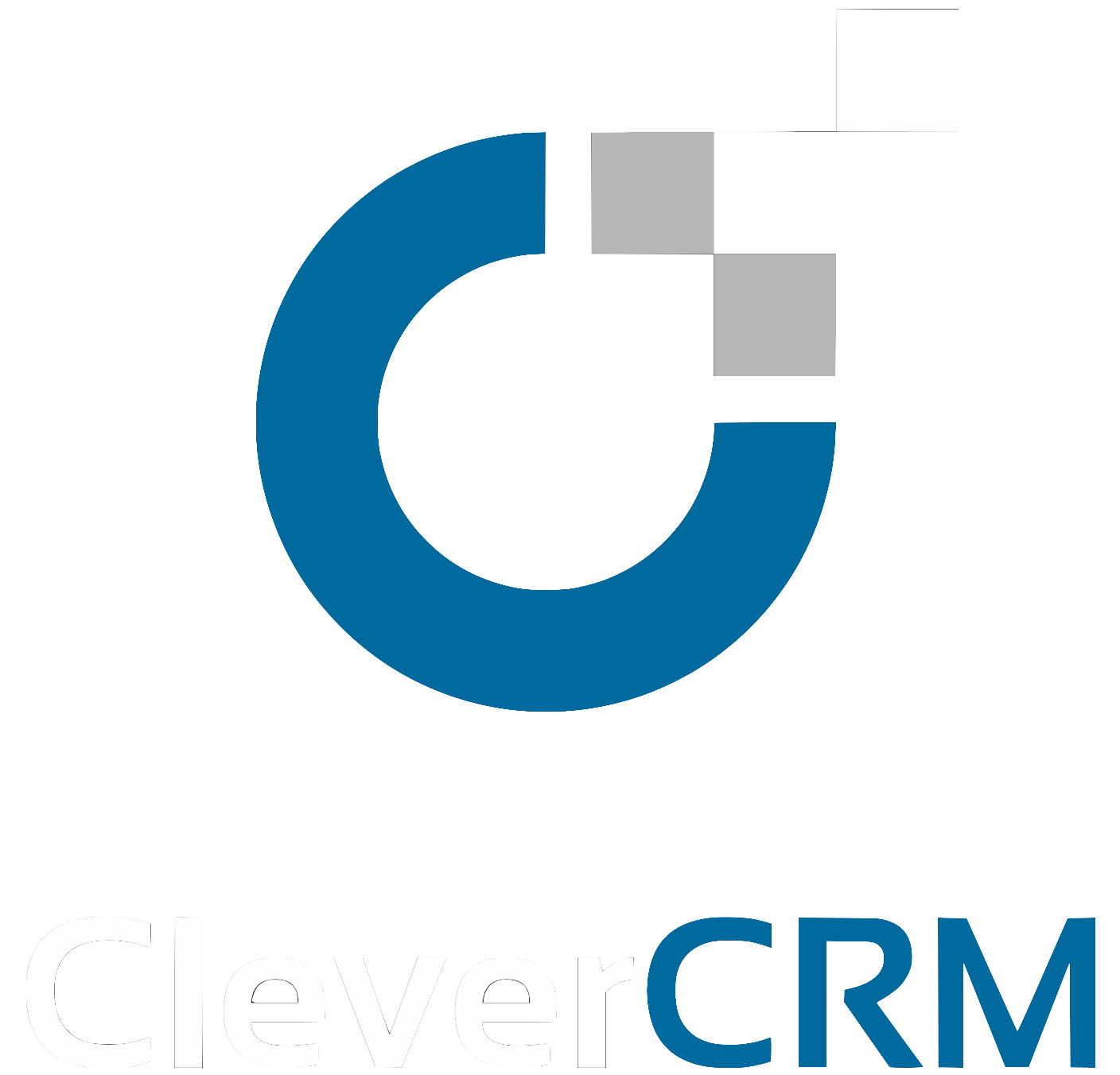 CleverCRM